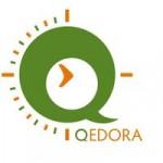 Associazione Qedora