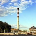 Inquinamento a San Gavino Monreale