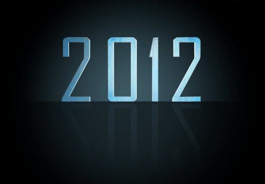 Felice 2012 dalla Redazione di San Gavino Monreale . Net