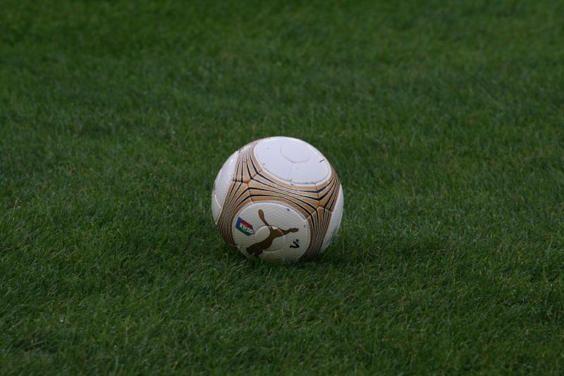 San Gavino, nuovo club di calcio amatoriale