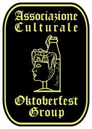 Oktoberfest Group