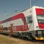 Keller addio, nascerà la SK Ferroviaria