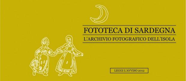 La Biblioteca di Sardegna cerca volontari