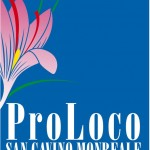Pro loco San Gavino
