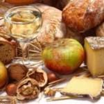 Eccellenze alimentari