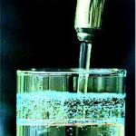 Adiconsum: «Non pagate le bollette dell'acqua»