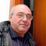 Don Giorgio Lisci