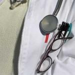 La Asl: in arrivo i medici