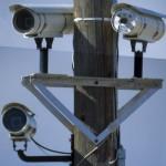 Telecamere per sorprendere chi inquina