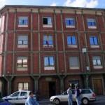 San Gavino