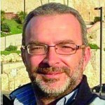 Giulio Sebis