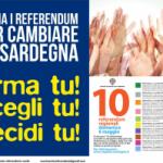 Referendum Sardegna 2012
