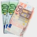 Vivere con 250 euro al mese