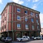 Municipio di San Gavino