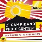Campidano Photo Contest