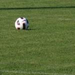 Calcio, memorial Pecorario