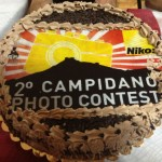 Campidano Photo Contest