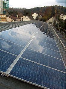 Energie rinnovabili, convegno in Municipio