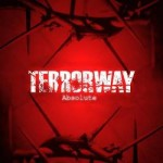 Terrorway: Absolute