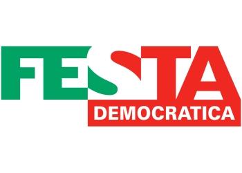 Festa Democratica 2012