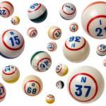 Trova la sala bingo online più conveniente