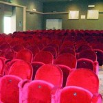 Teatro, stagione a rischio
