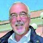 Giorgio Olla