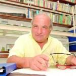 Franco Serrenti
