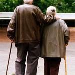 Adottate gli anziani