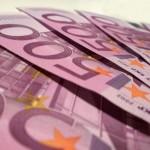 Soldi, soldi, soldi! La cultura passa in secondo piano?