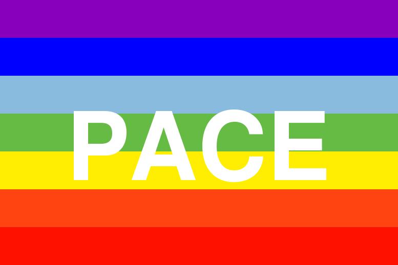 XXVI Marcia della Pace