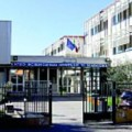 Liceo scientifico Guglielmo Marconi
