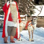 Natale senza Frontiere