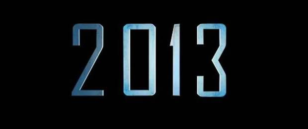 Felice 2013 dalla Redazione di San Gavino Monreale . Net