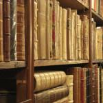 Nuovi fondi regionali per le biblioteche
