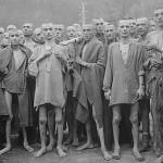 L'orrore di Mauthausen