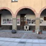 Casa Museo Dona Maxima