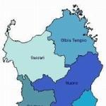 Province, la volontà della Giunta regionale: proroga fino a giugno