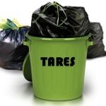 Nel 2013 arriva la mazzata Tares