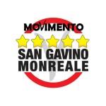 Movimento 5 stelle per San Gavino