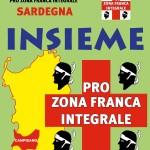 Movimento Campidano pro Zona Franca
