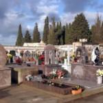Cimitero di San Gavino