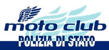 Moto Club Polizia di Stato