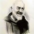 Festa di San Pio da Pietralcina