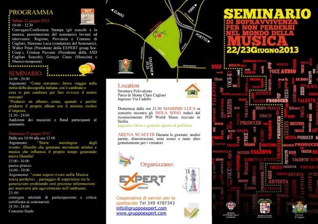 programma evento_Pagina_1