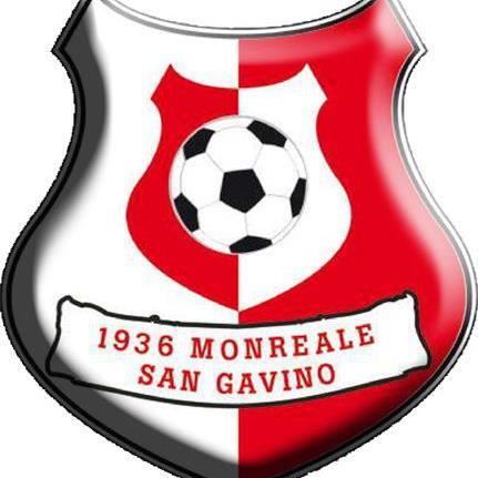 Monreale Calcio