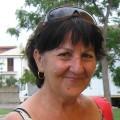 Rosalba Piras
