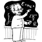 Rally di matematica