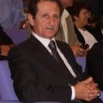 Fedele Melas