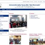 Università della Terza Età del Monreale